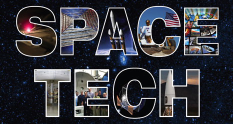 Space Technology Mission Directorate