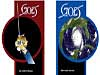 Top of the GOES bookmarks
