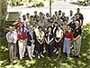 JPL Summer Faculty Research Program fellows