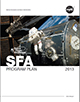2013 SFA Program Plan Thumbnail