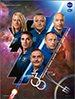 Expedition 36 Poster Thumbnail Image