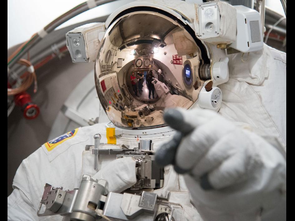 european space agency astronaut jobs - photo #42