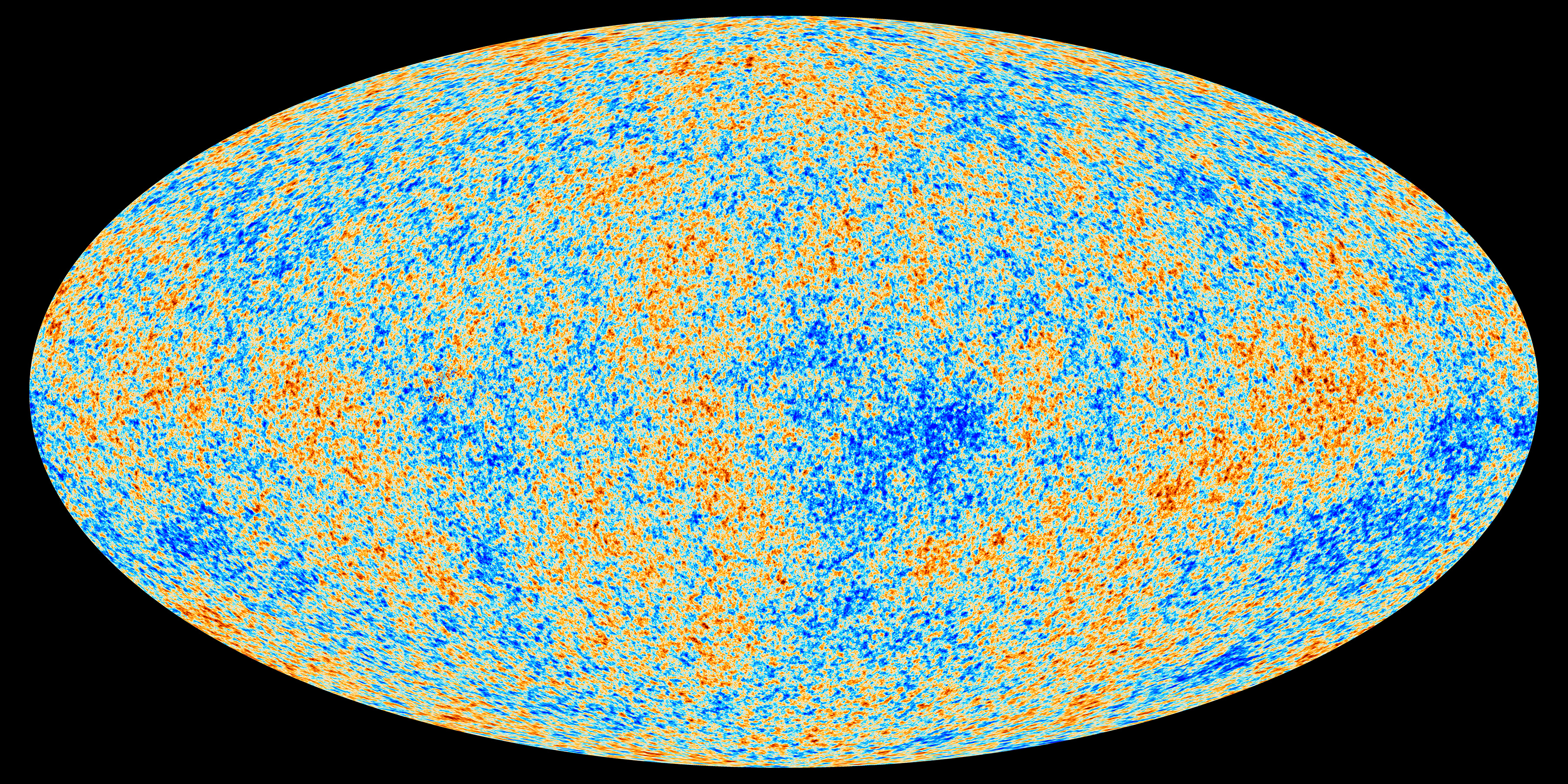 cosmic microwave background radiation 2018-8-23  cosmic microwave background: cosmic microwave background (cmb), electromagnetic radiation filling the universe that is a.