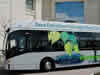 Cleveland's RTA to unveil nonpolluting hydrogen-fueled bus