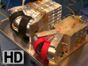 Suite of Spectrometers for MMS [Magnetospheric Multiscale Mission]
