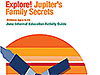 Cover of Jupiter's Family Secrets