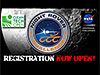 Registration opens for the 2013 night rover challenge