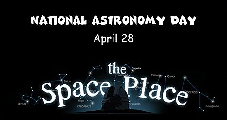 international astronomy day 2017 - photo #28
