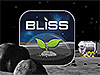 The Bliss Sim App logo