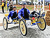 Image shot during NASA's Great Moonbuggy Race of 2012