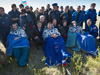 201305140002hq -- Expedition 35 crew members