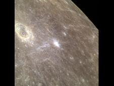 Image from Orbit of Mercury: You Can Bartok the Talk, But Can You Barwok the Walk?