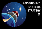 Exploration Systems Strategy