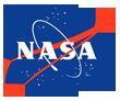 NASA.gov