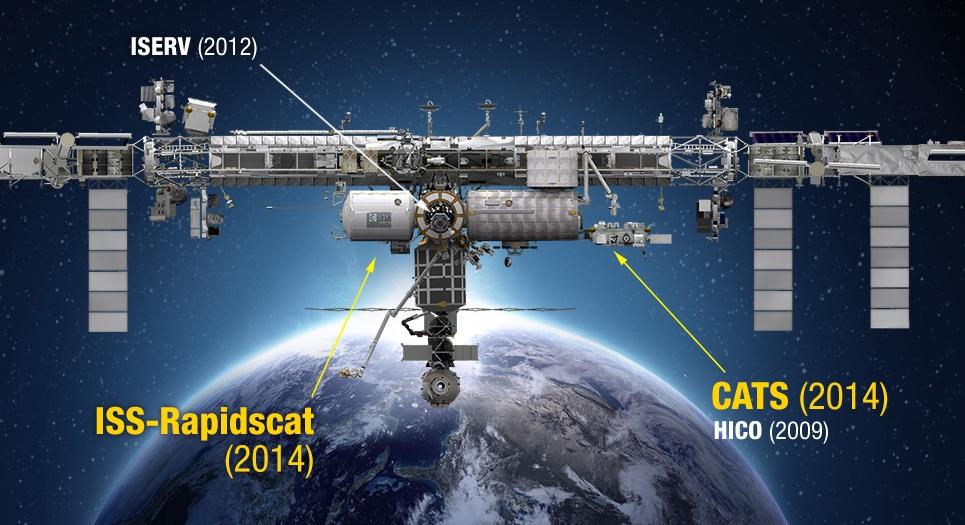 Amazoncom Earth and Space 2019 Wall Calendar