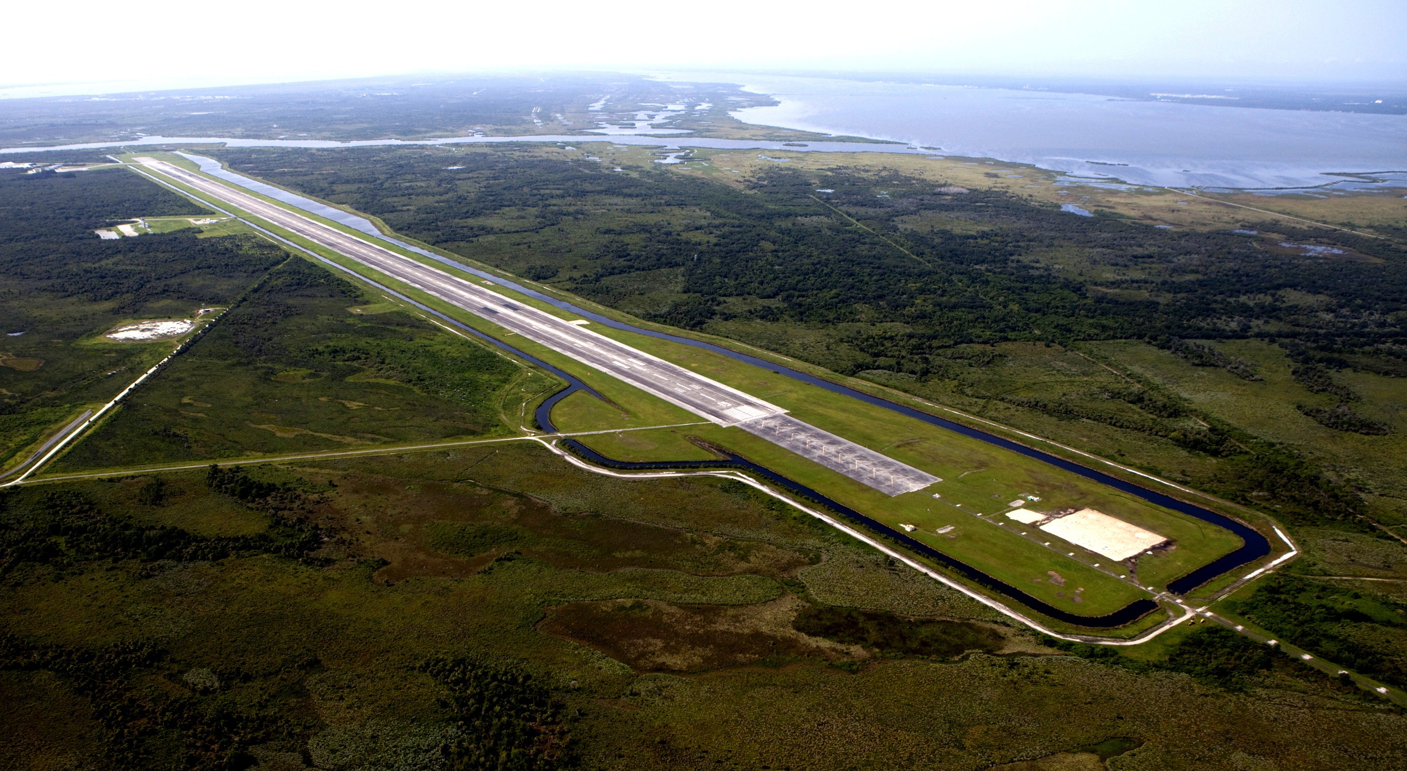 nasa crows landing airport and test facility - 1200×658