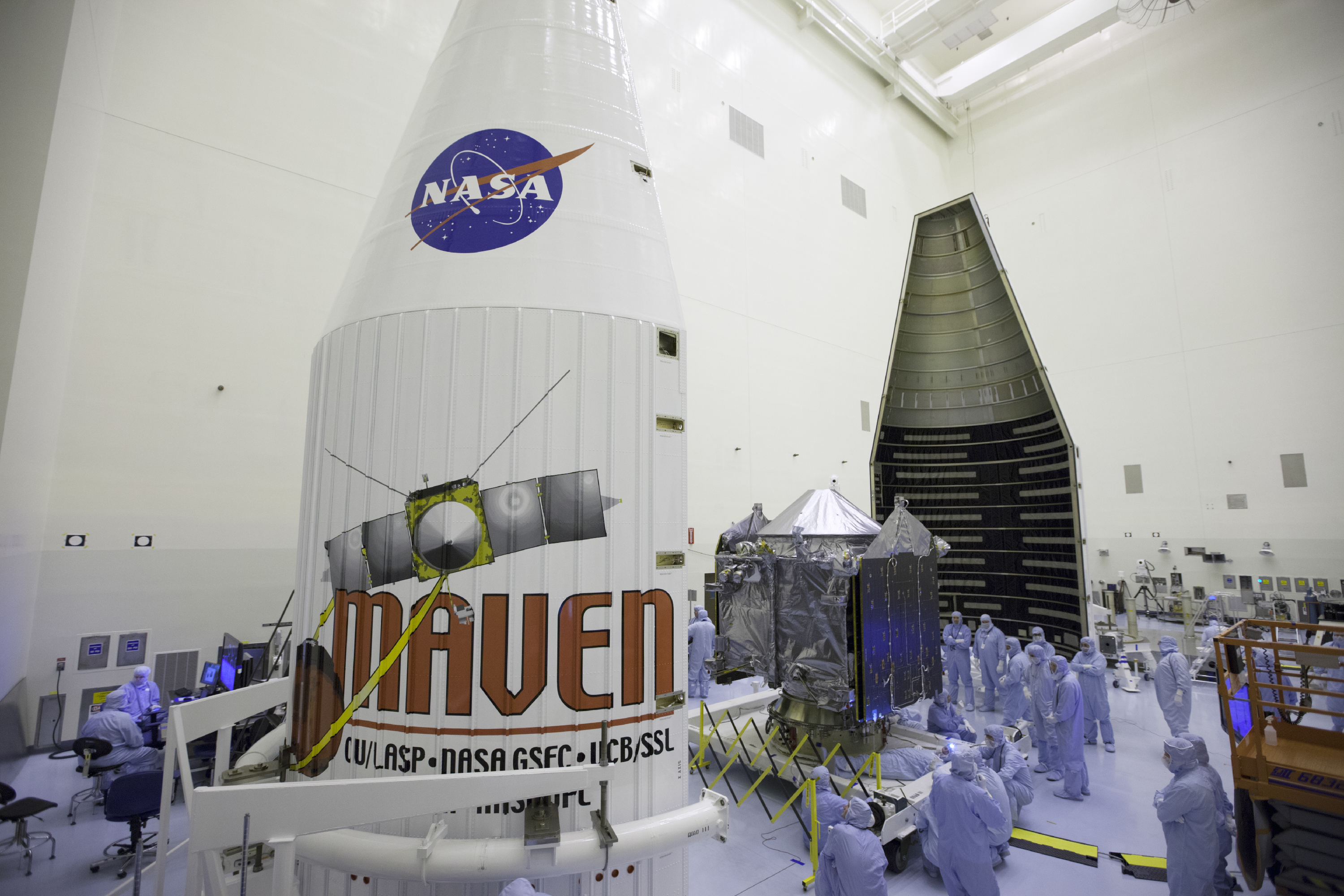 maven nasa - photo #20