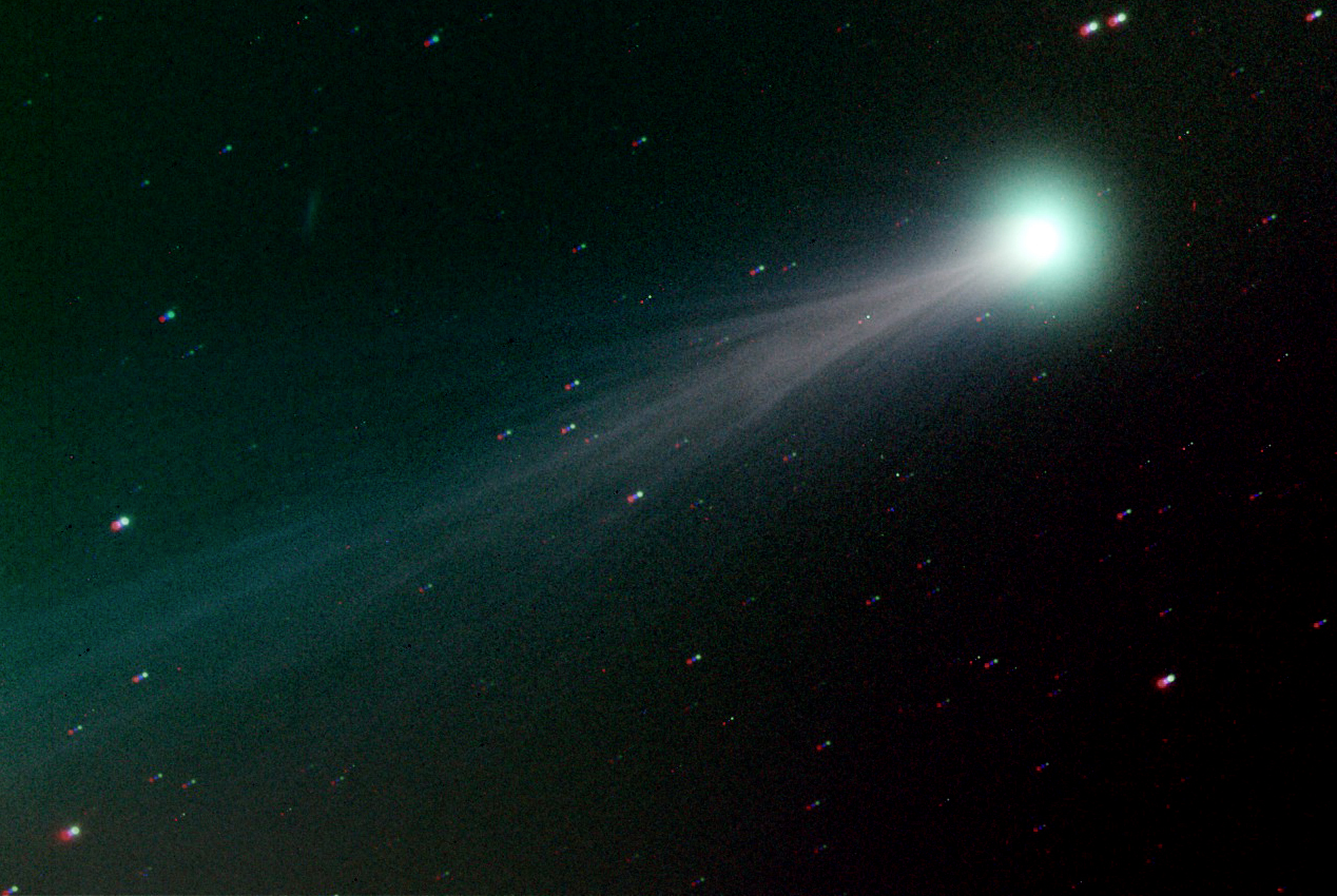 Comet ISON: What's Next? | NASA