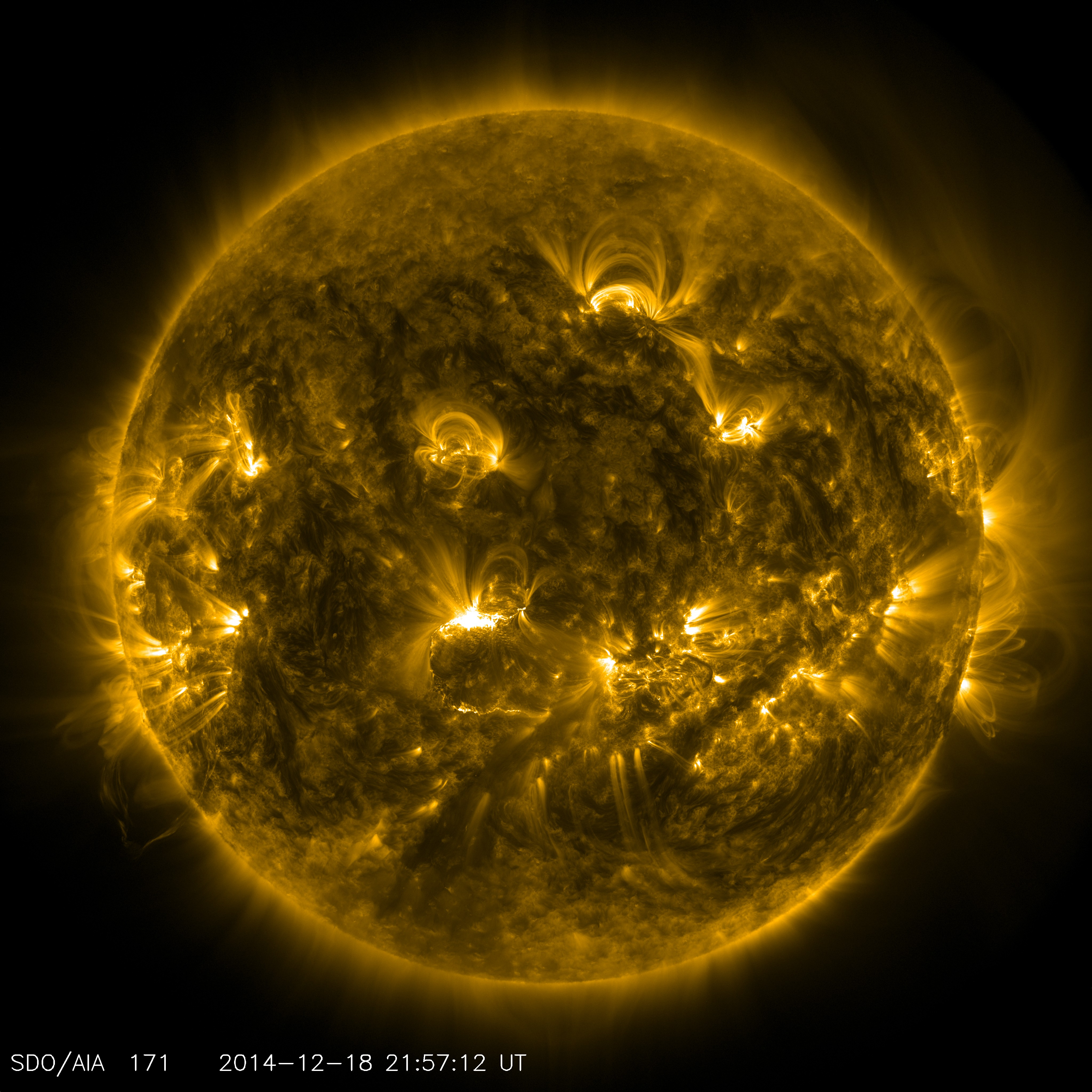 how to download sdo 2016
