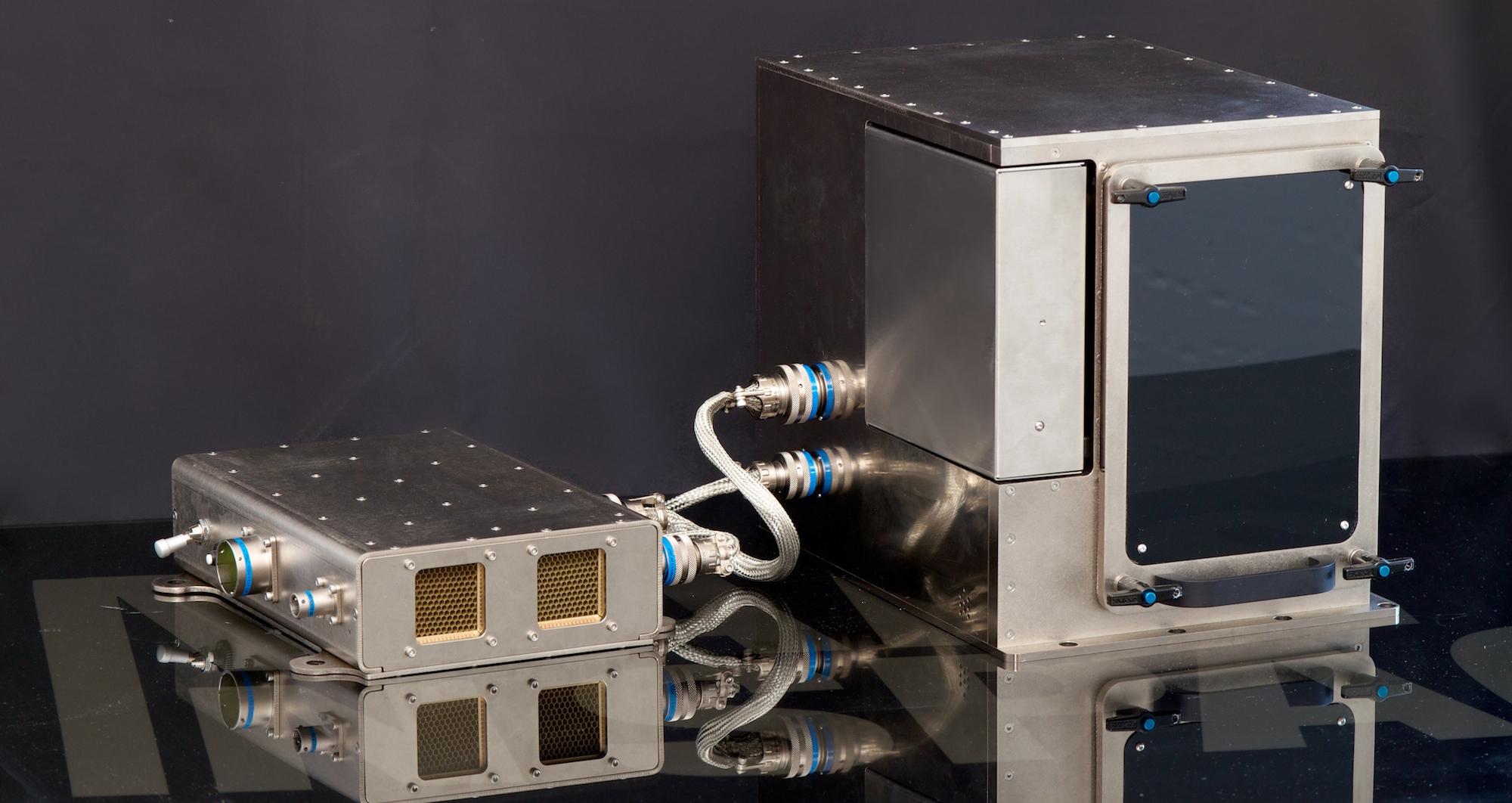 Space 3d Printer 3d Printer