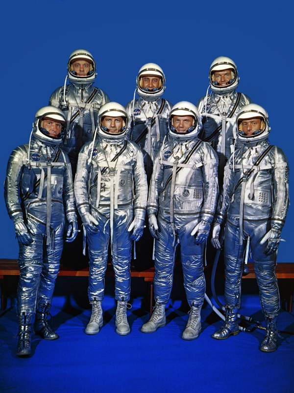 astronaut space team - photo #29