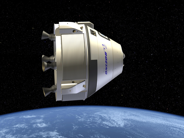 Na nasa new space shuttle design - Na Nasa New Space Shuttle Design 9
