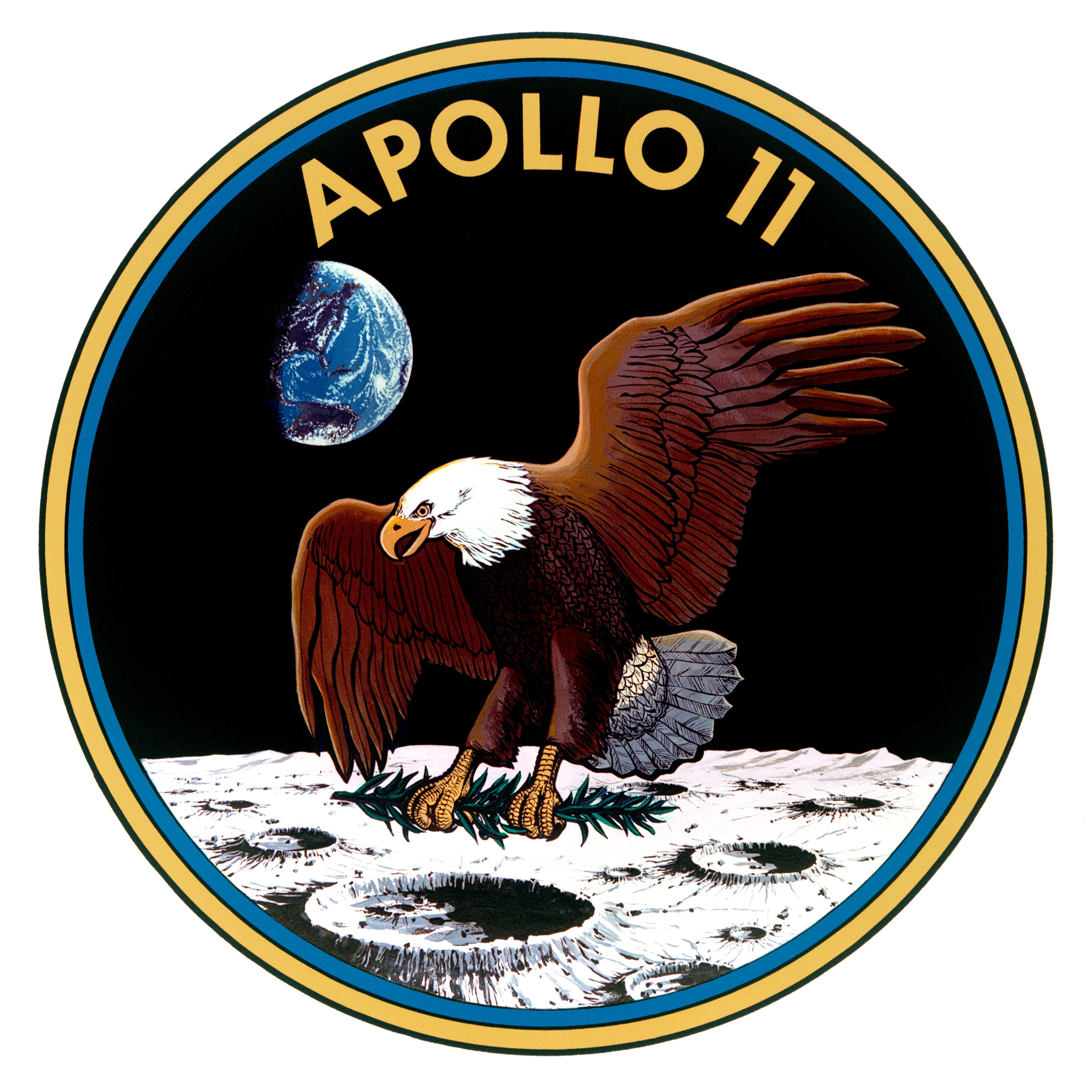 Mission Eagles Logo Eagles Have Been a Symbol on