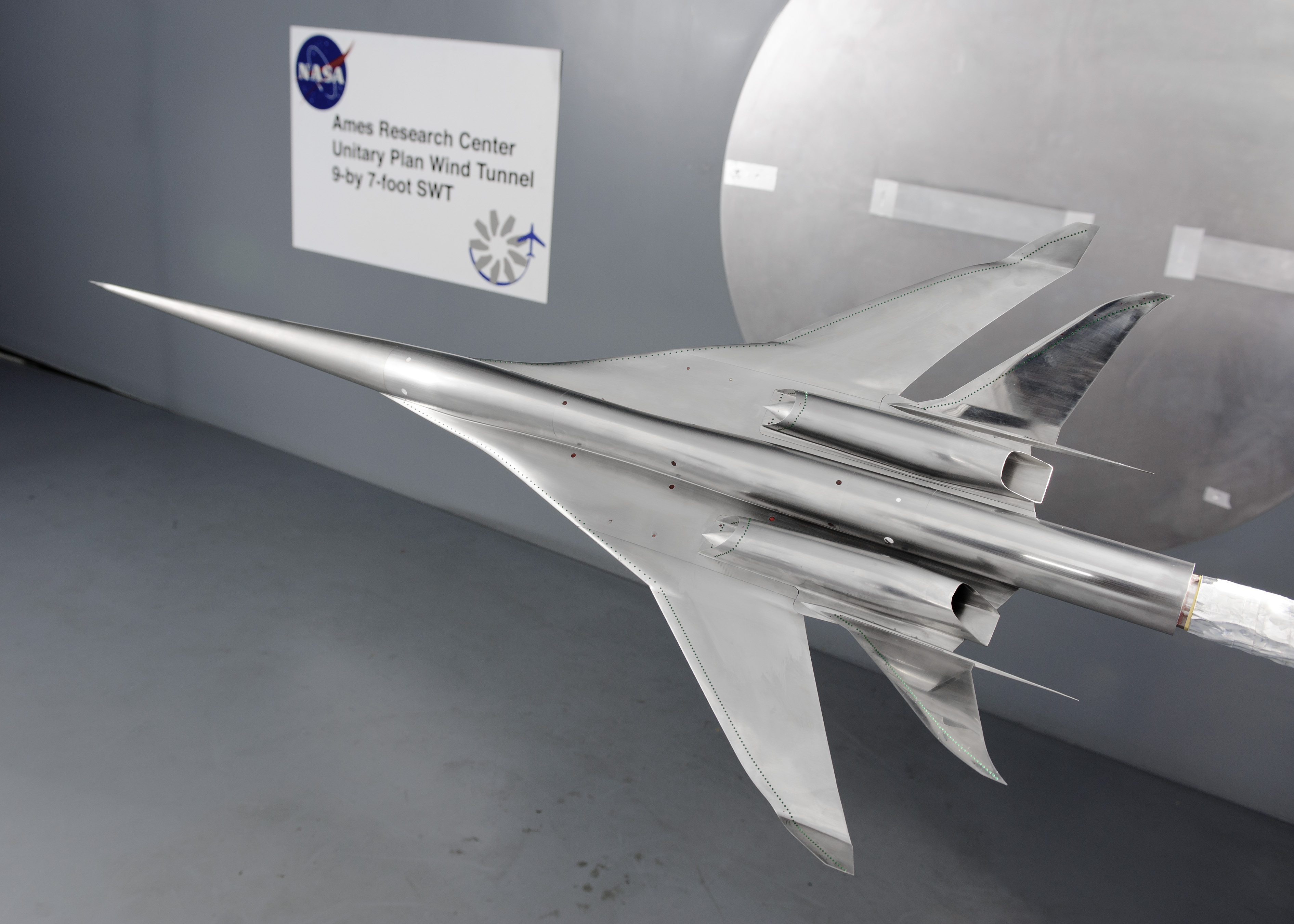 research paper on scramjet engine Thermodynamic analysis of dual-mode scramjet engine operation and performance nasa langley research center.
