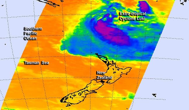 Avoscene May 2014 by New Zealand Avocado - Issuu