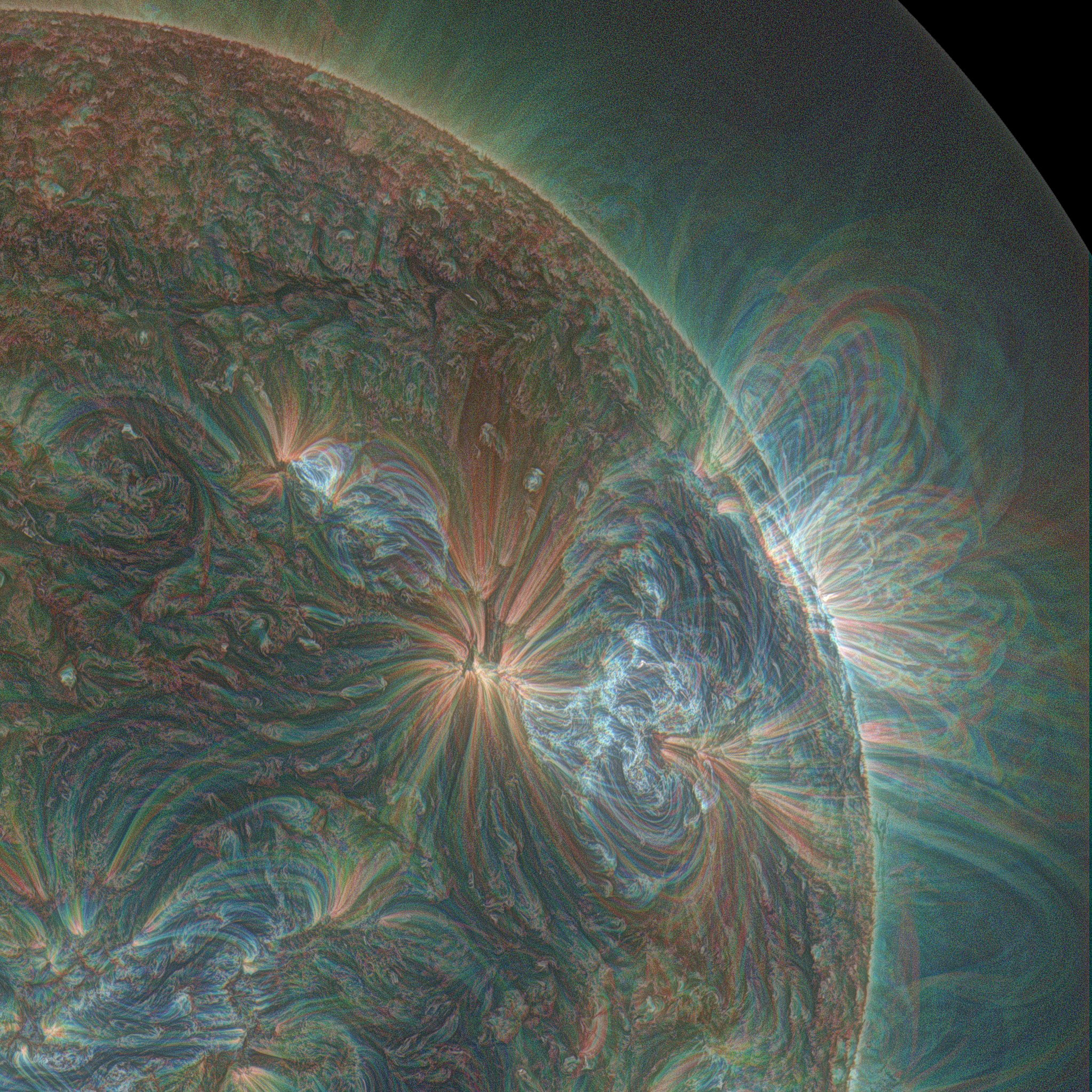www.nasa.gov/sites/default/files/alzate_sdo_rgb_0.jpg