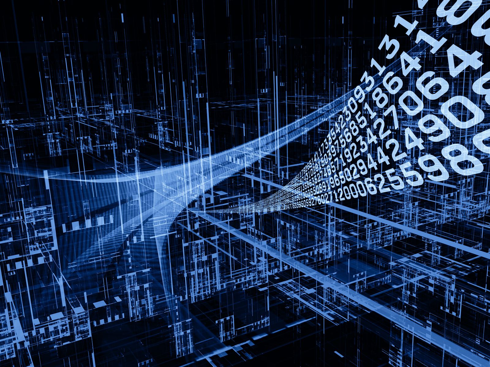 Technology Opportunity Recurring Anomaly Detection System