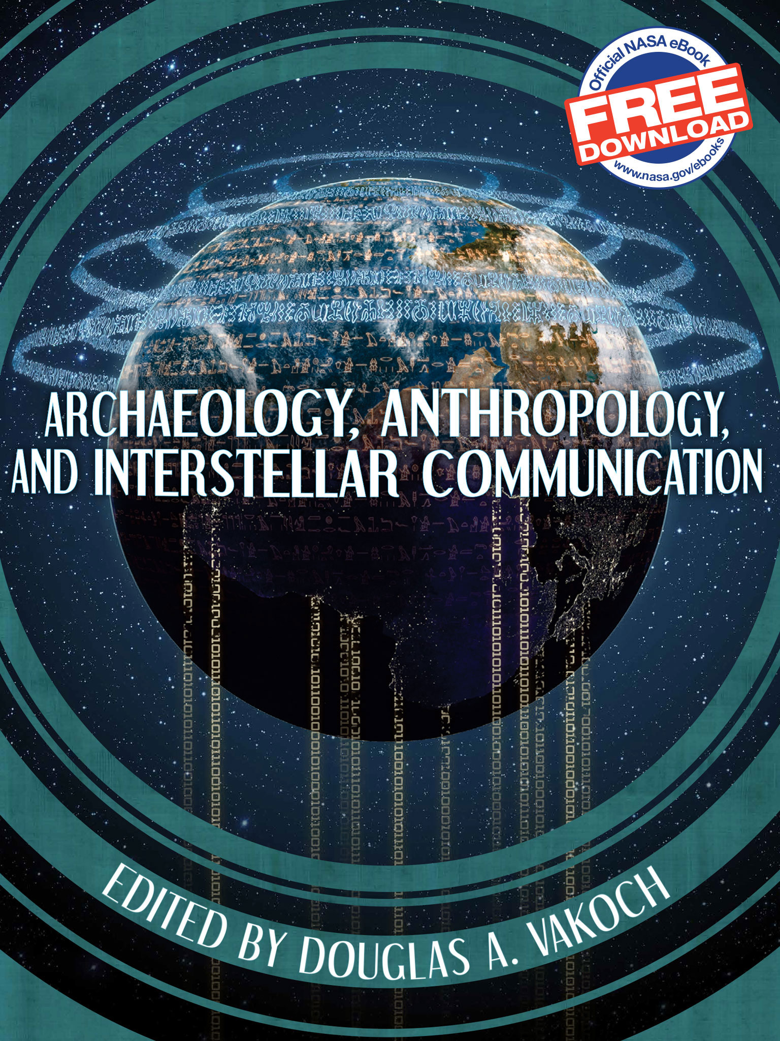 http://www.nasa.gov/sites/default/files/archaeology_anthropology_and_interstellar_communication-cover.jpg