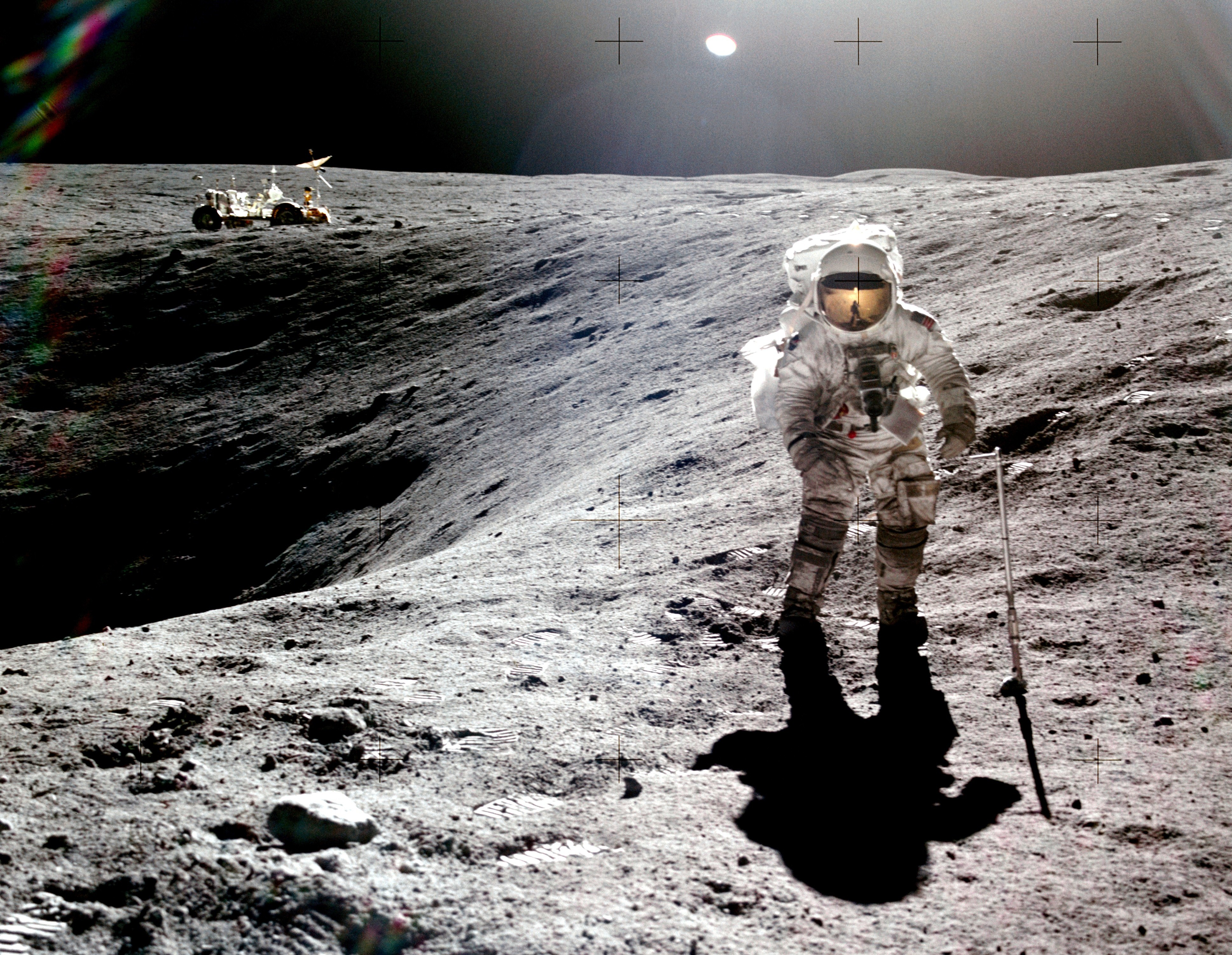 future moon exploration - photo #16