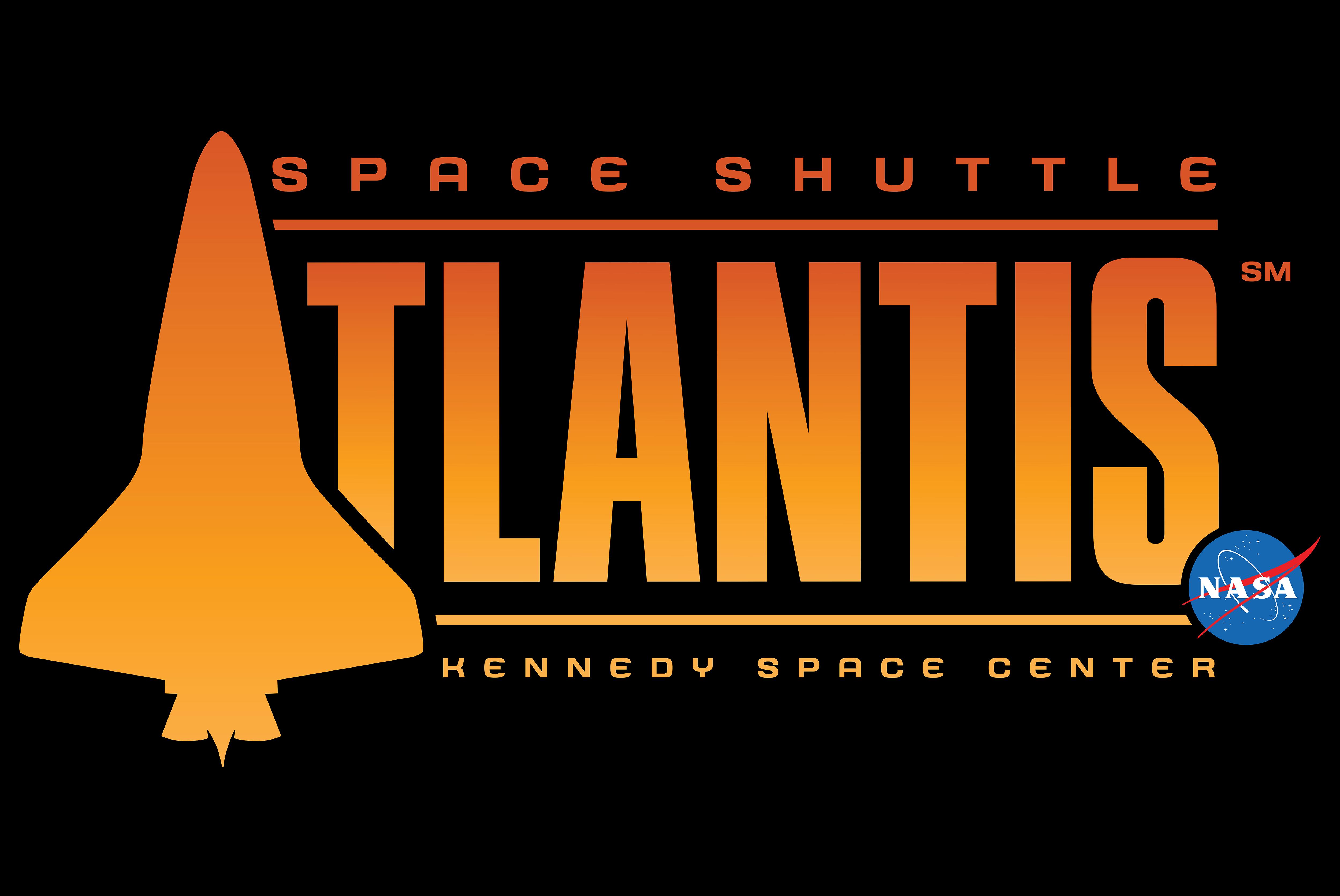 nasa shuttle logo - photo #30