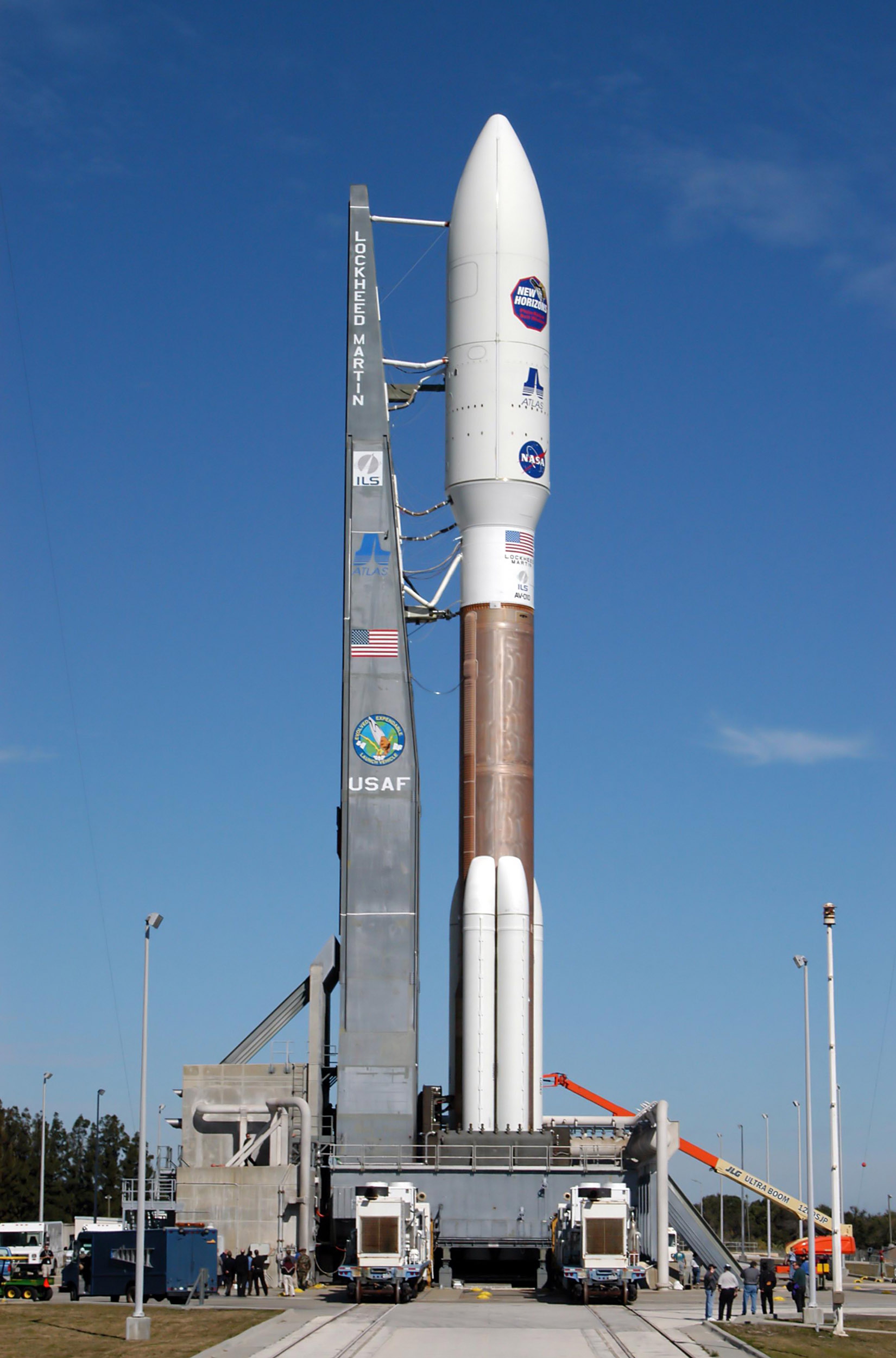 Image result for atlas 5
