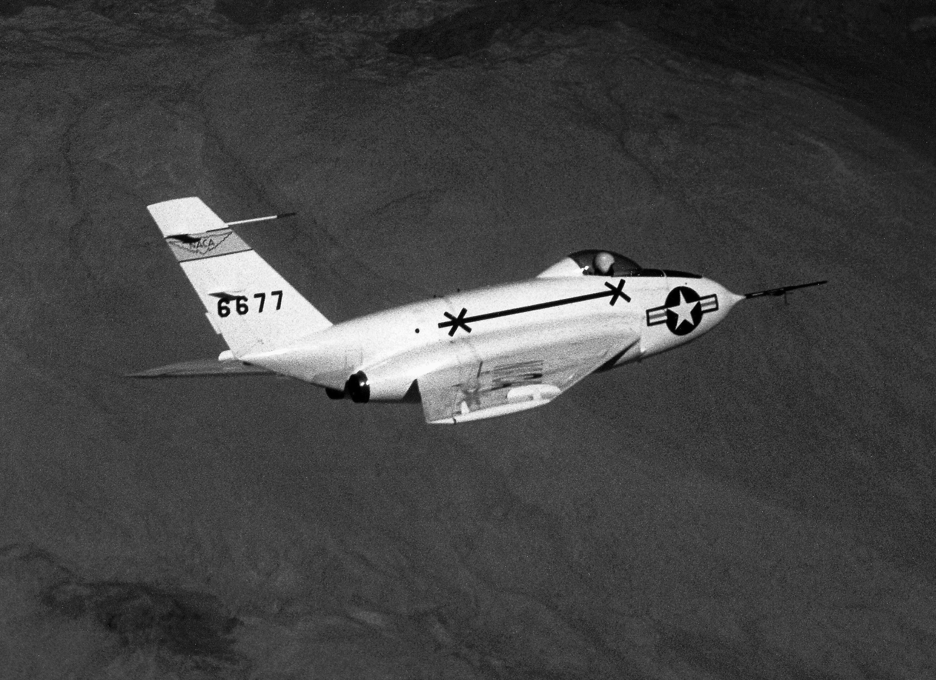 Mach 25 Speed In Mph E