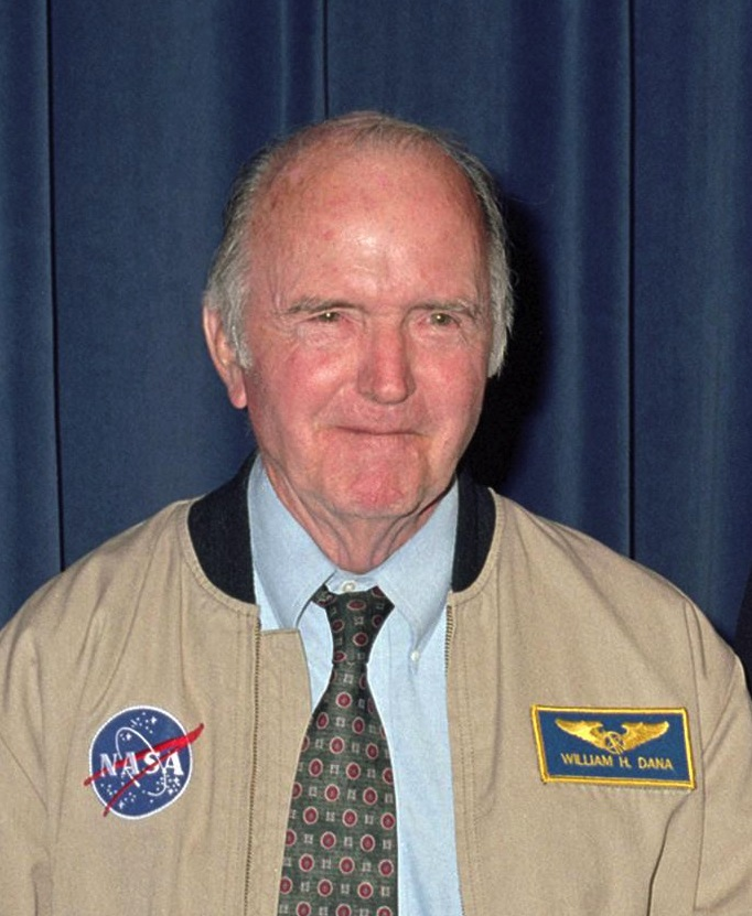 nathan walker astronaut - photo #12