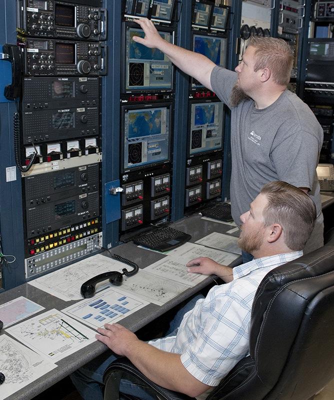 tense moment mission control nasa - photo #20