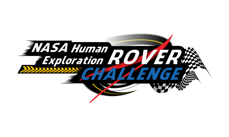 nasa exploration design challenge - photo #25