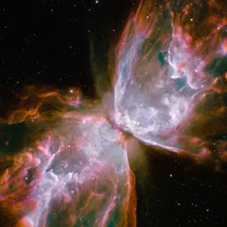Hubble Space Telescope | NASA