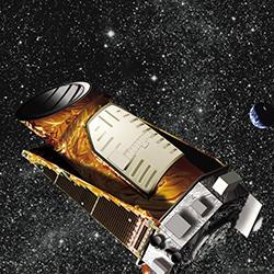 Kepler and K2 Missions | NASA