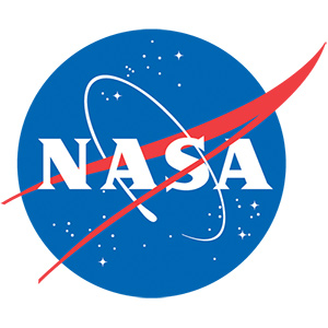 #freebooks – NASA has a huge archive of free ebooks