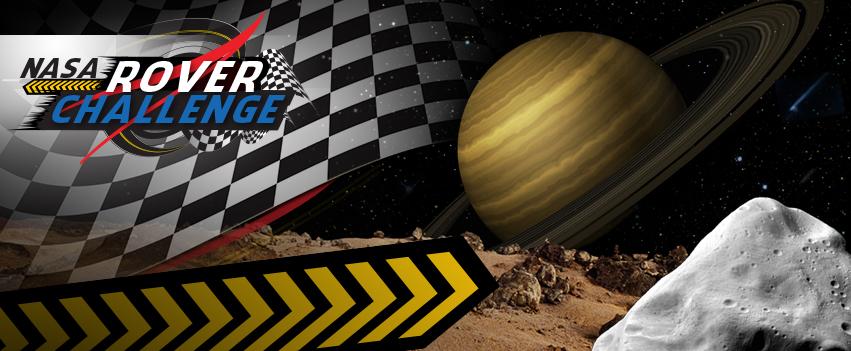 mars rover design challenge - photo #33
