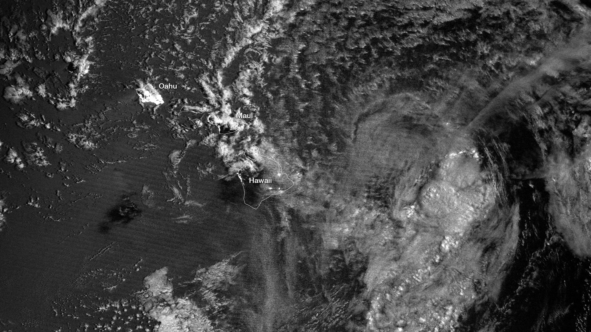 nasa weather satellite noaa live - photo #13