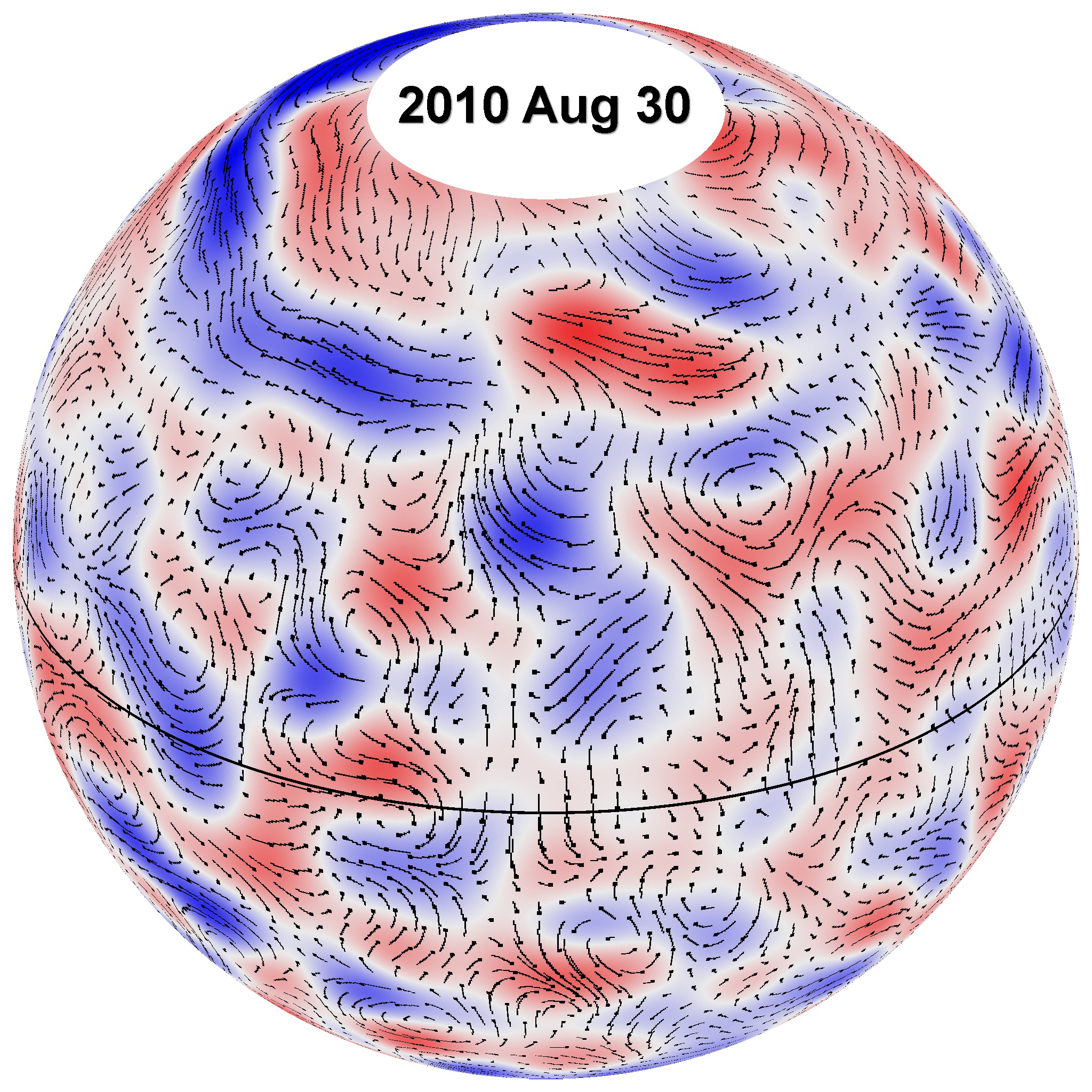 Solar astronomy help? Radiation & Convection?
