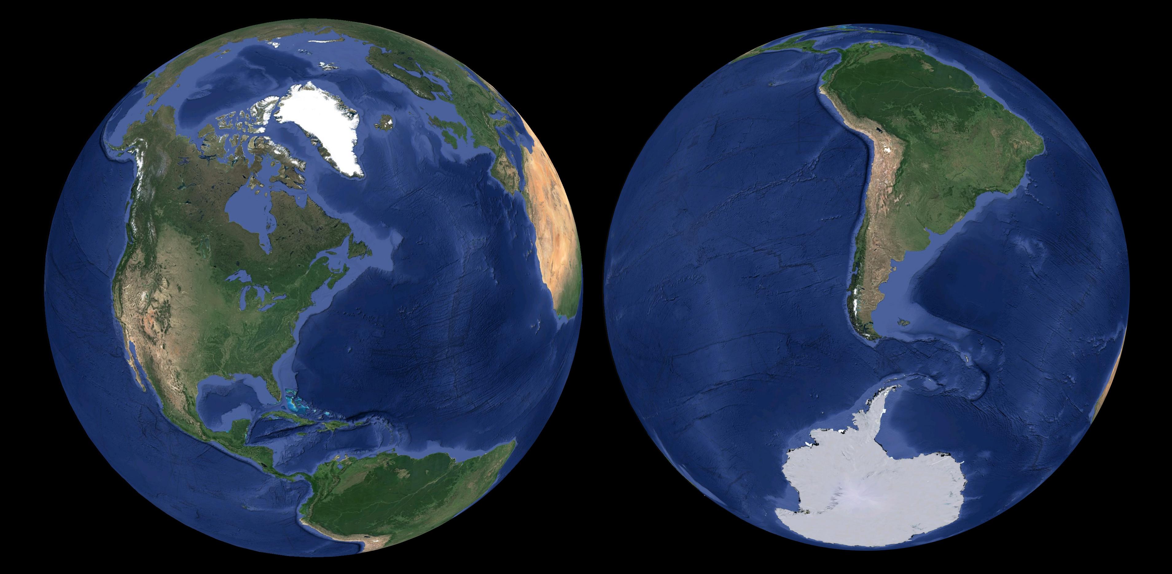 West Antarctica Media Teleconference | NASA