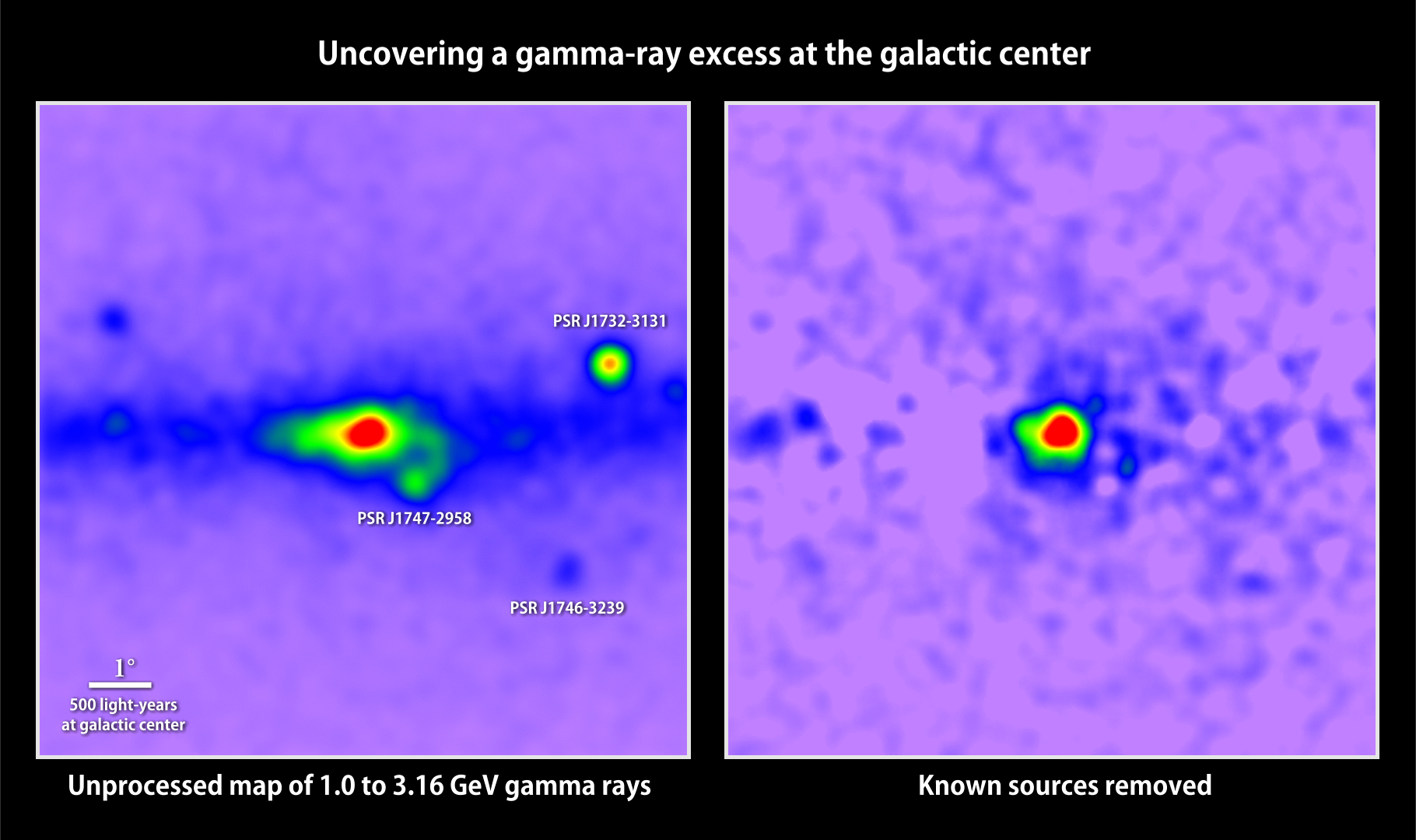 http://www.techtimes.com/articles/5270/20140406/fermi-gamma-ray-telescope-may-show-evidence-of-dark-matter-in-milky-way.htm