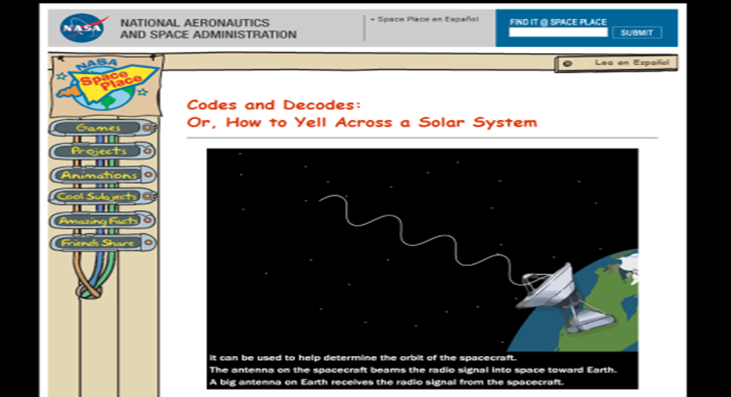 satellites essay I need a essay on man made satellites please can u give me one for my school project.