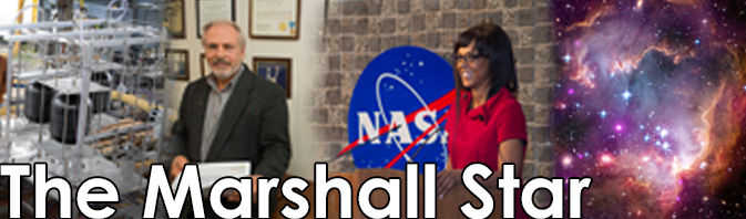 Marshall Star banner for October 23, 2013
