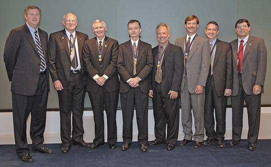 2006 NESC Honor Awards Ceremony | NASA